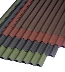 plaque toiture pas cher rev tements modernes du toit. Black Bedroom Furniture Sets. Home Design Ideas