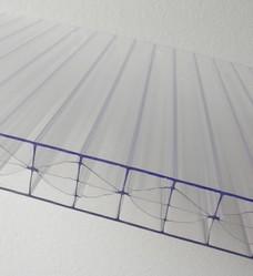 couverture toit pas cher plaque toiture acier pvc sainthimat. Black Bedroom Furniture Sets. Home Design Ideas