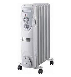 radiateurs chauffages d 39 appoint cuisine salle de bains chauffage. Black Bedroom Furniture Sets. Home Design Ideas