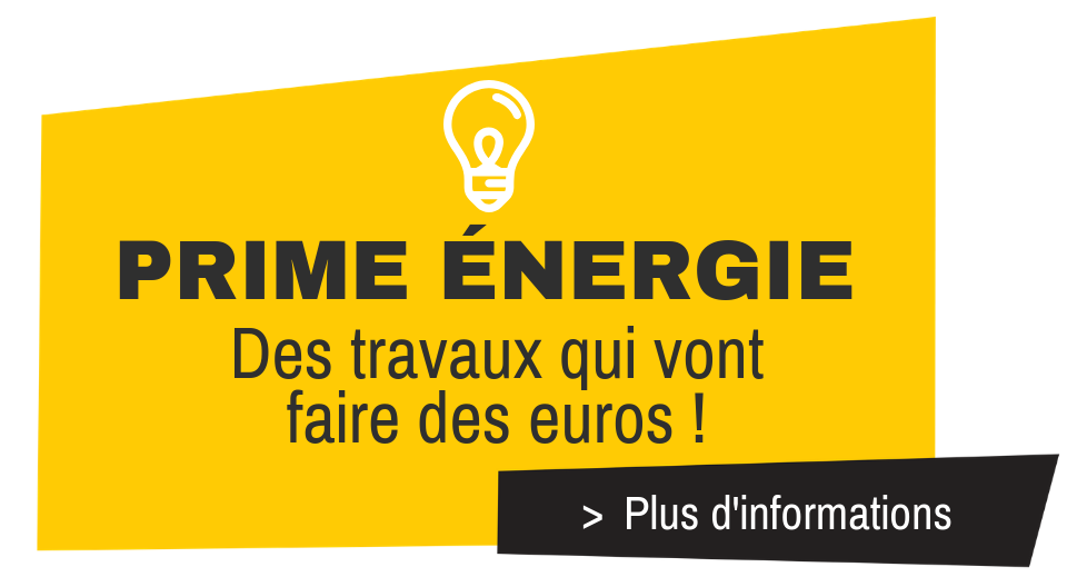 Prime Energie