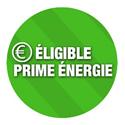 Éligible Prime Energie
