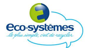 Eco-System